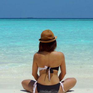 Urlaubspakete