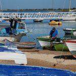 Fshing-boats-in Tavira