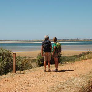 Walking_West_Algarve