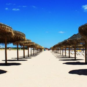 Vilamoura is a glamorous beach resort built from scratch with one thing in mind: holidays!