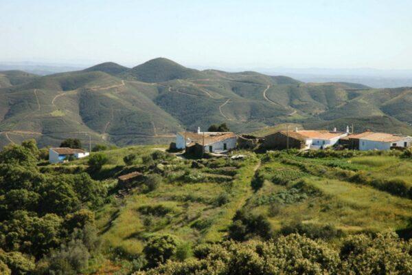 Caldeirao_mountains